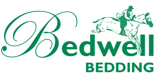 Bedwell Bedding