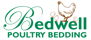 Bedwell Poultry Bedding